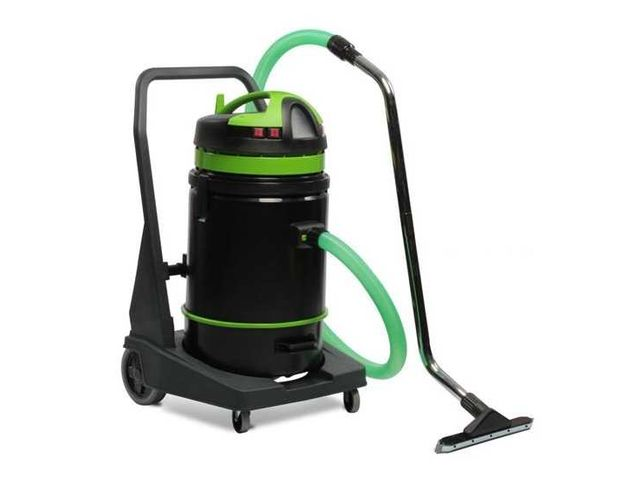 Aspirateur eau et poussi re gp 2 72 ica kaliptis for Aspirateur independant