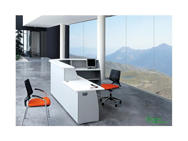 banque d 39 accueil champsaur france bureau. Black Bedroom Furniture Sets. Home Design Ideas