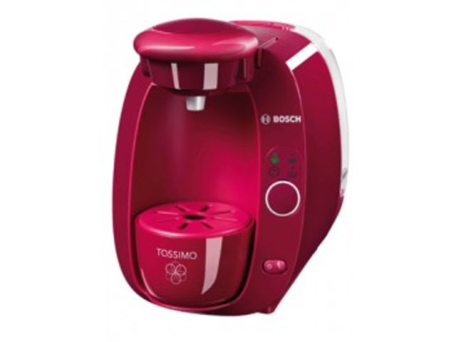 cafeti re tassimo fushia 15 litres ligne dr sarl. Black Bedroom Furniture Sets. Home Design Ideas