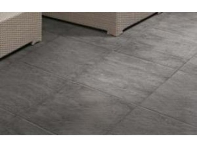 Carrelage settecento ciffr o bona for Fournisseur carrelage