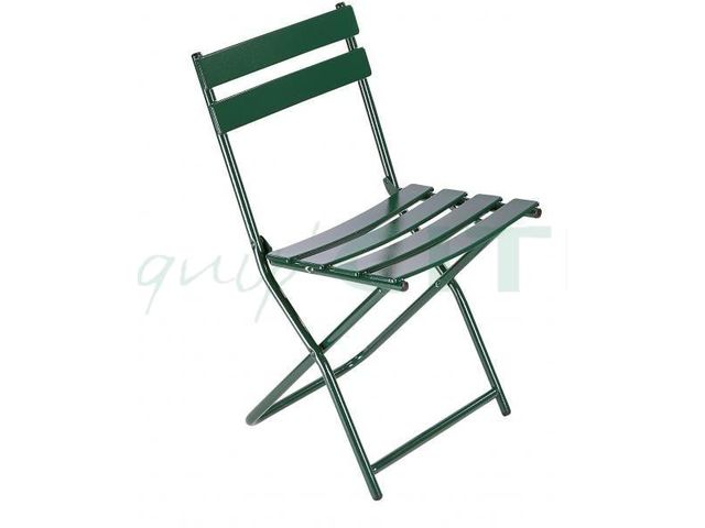 Square Pliante Square Pliante Pliante Chaise Chaise Chaise 0wO8knPX