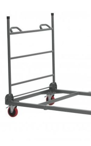 Chariot pour table XL trolley_CDIRECT-PRO_1
