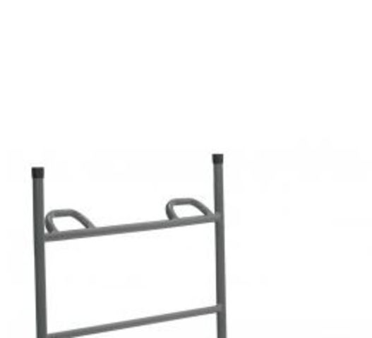 Chariot pour table XL trolley_CDIRECT-PRO_3