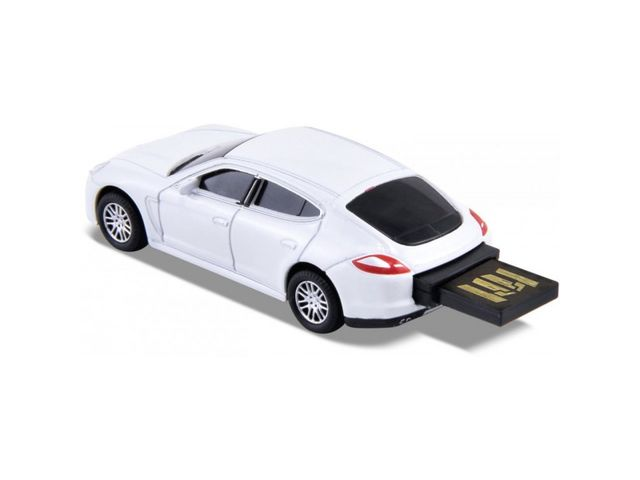 cl usb porsche panamera 8go publisit. Black Bedroom Furniture Sets. Home Design Ideas