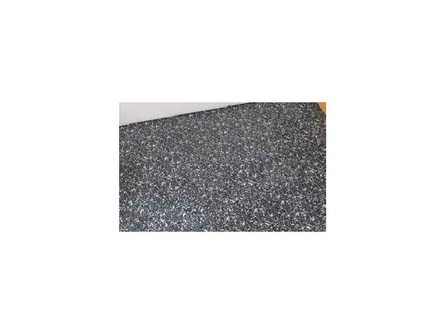 Sourcing Dalle de sol MULTI-TILE GRANITE