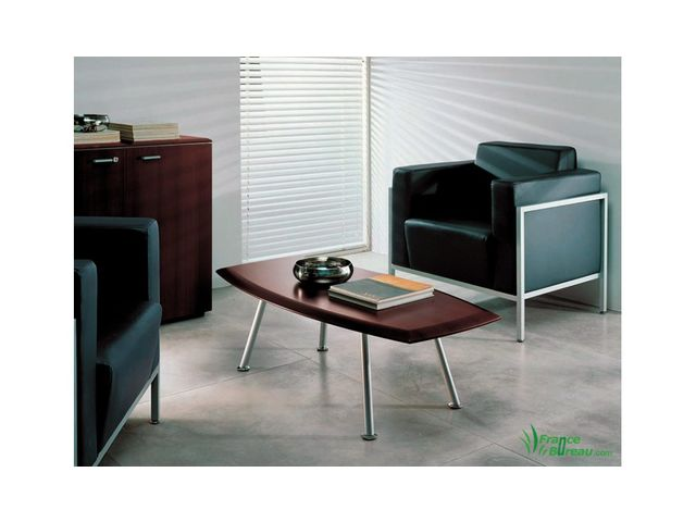 fauteuil d 39 accueil ornon france bureau. Black Bedroom Furniture Sets. Home Design Ideas