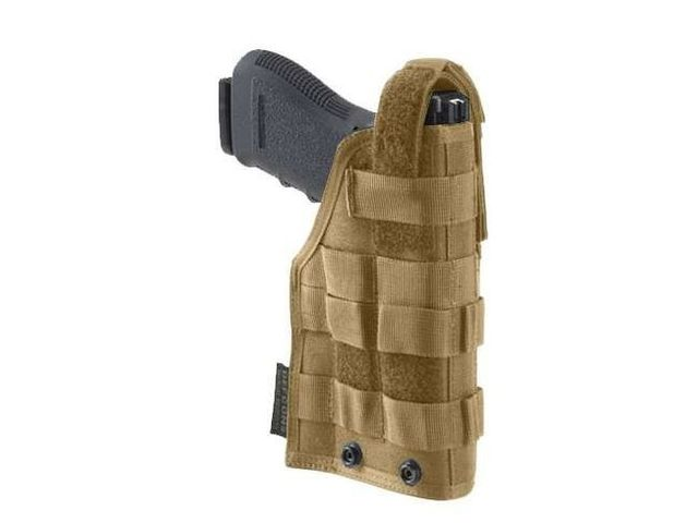 holster molle coyote defcon 5 aurillac diff sarl. Black Bedroom Furniture Sets. Home Design Ideas