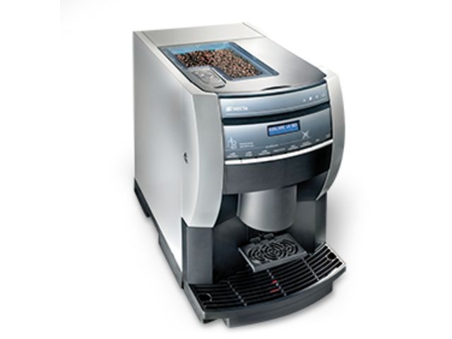 Cafeti re cafeti res - Machine a cafe grain delonghi ...