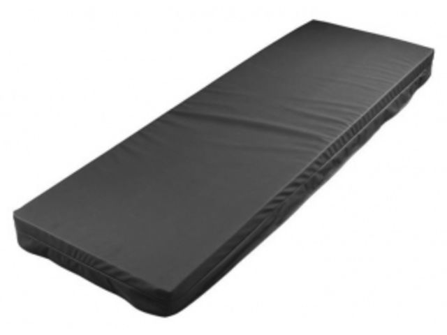 matelas duo discovery distri club medical. Black Bedroom Furniture Sets. Home Design Ideas