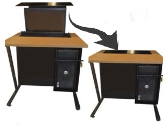 Mobilier multim dia aratice aratice - Bureau commun des assurances collectives ...