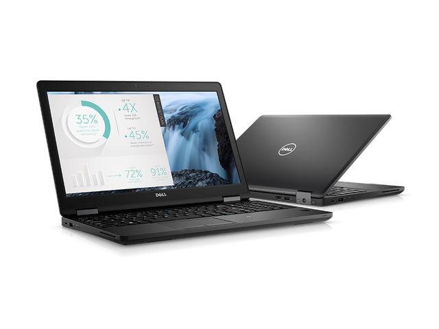 Ordinateur portable Latitude 5580 - S032L558015FR_DELL_1
