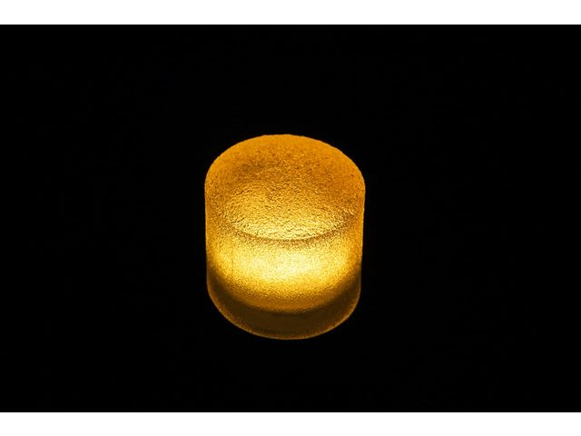 Sourcing Pavé LED rond balisage architectural | ECO-STONE80