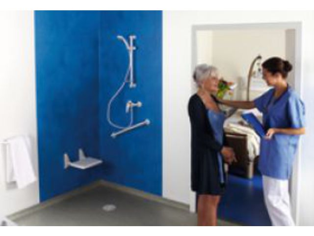 Revetement mural piece humide with revetement mural piece - Revetement mural pour salle de bain humide ...