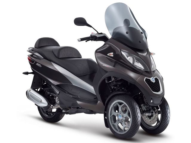 scooter piaggio mp3 300 abs asr business piaggio. Black Bedroom Furniture Sets. Home Design Ideas