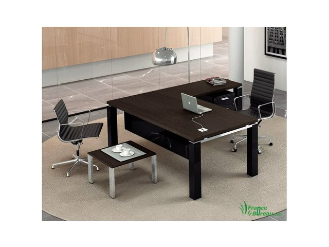 table basse caf courchevel france bureau. Black Bedroom Furniture Sets. Home Design Ideas
