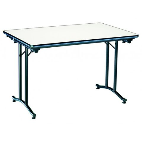 Table pliante et empilable Rimini_CDIRECT-PRO