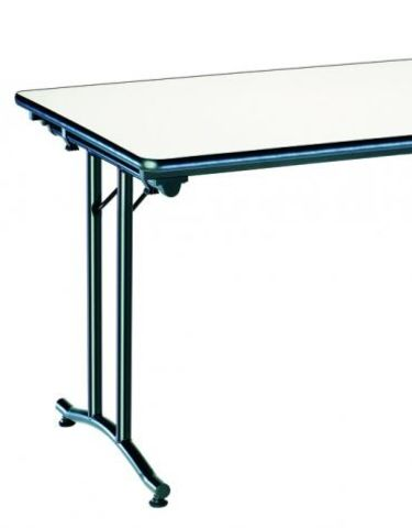 Table pliante et empilable Rimini_CDIRECT-PRO_1
