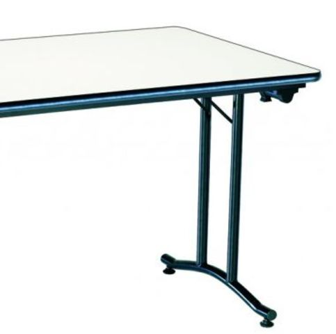 Table pliante et empilable Rimini_CDIRECT-PRO_2