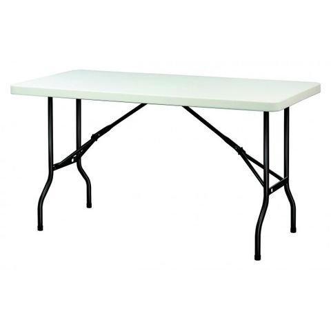 Table Polypro 153x76 cm_CDIRECT-PRO