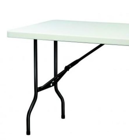 Table Polypro 153x76 cm_CDIRECT-PRO_2