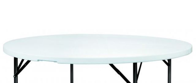 Table polypro ronde diam 183 cm_CDIRECT-PRO_2