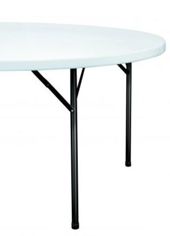 Table polypro ronde diam 183 cm_CDIRECT-PRO_3