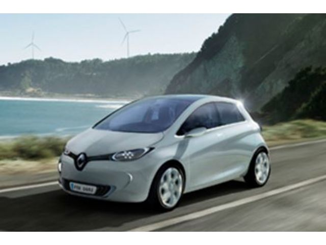 voiture lectrique renault zoe wattmobile. Black Bedroom Furniture Sets. Home Design Ideas