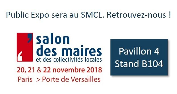 SMCL 2018