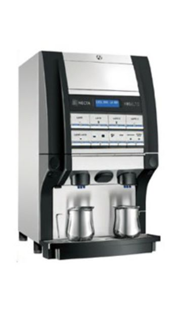 Machine a cafe italienne comment ca marche - Comment fonctionne cafetiere italienne ...