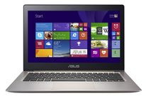 PC portable Asus UX303LA-R4446H