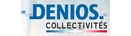 DENIOS COLLECTIVITES