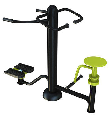 Equipement Sportif Twister Assis-Debout_FREETNESS ENERGY