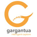 Gargantua Intelligent Capture - solution de […]