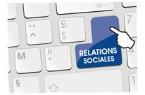 Formations Relations sociales